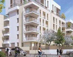 Achat / Vente programme immobilier neuf Athis-Mons proche bords de Seine (91200) - Réf. 2430