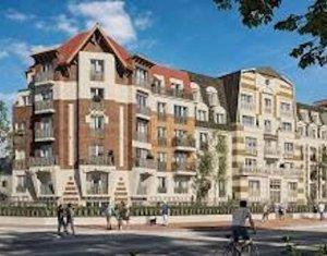 Achat / Vente programme immobilier neuf Au Blanc-Mesnil à 700 mètres du RER B (93150) - Réf. 5158