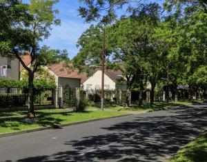 Achat / Vente programme immobilier neuf Bussy-Saint-Georges en bordure du golf (77600) - Réf. 6243