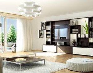 Achat / Vente programme immobilier neuf Goussainville quartier résidentiel (95190) - Réf. 163