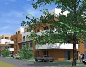 Achat / Vente programme immobilier neuf Pierrelaye la ville à la campagne proche A15 (95480) - Réf. 1005