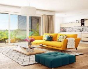 Achat / Vente programme immobilier neuf Plaisir proche Transilien N (78370) - Réf. 4819