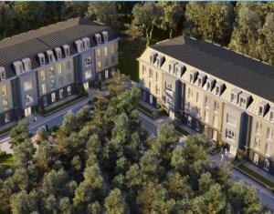 Achat / Vente programme immobilier neuf Thiais proche RER C (94320) - Réf. 3027