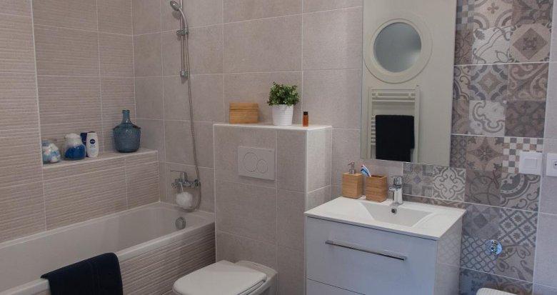 Achat / Vente programme immobilier neuf Beauchamp quartier de la Chasse (95250) - Réf. 818