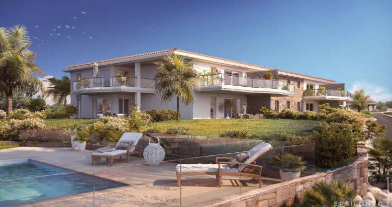 Achat / Vente programme immobilier neuf Plaisir résidence seniors à 5 min du centre (78370) - Réf. 5743